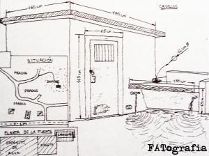 Dibujo de 1999